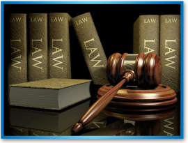 Click here for legal document scanning services and legal document scanning
