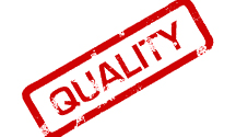 quality file conversion manages records department
